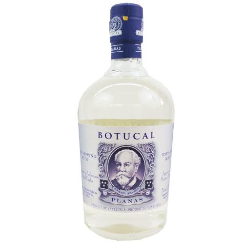 Botucal Planas Rum 47%