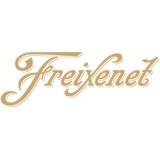 Freixenet SA