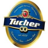 Tucher