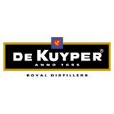 De Kuyper B. V.