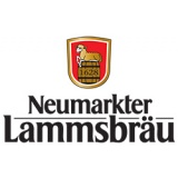 Neumarkter Lammsbräu Gebr. Ehrnsperger KG