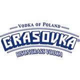 Grasovka importowo-eksportowa GmbH