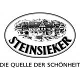 Steinsieker