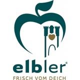 Elbler