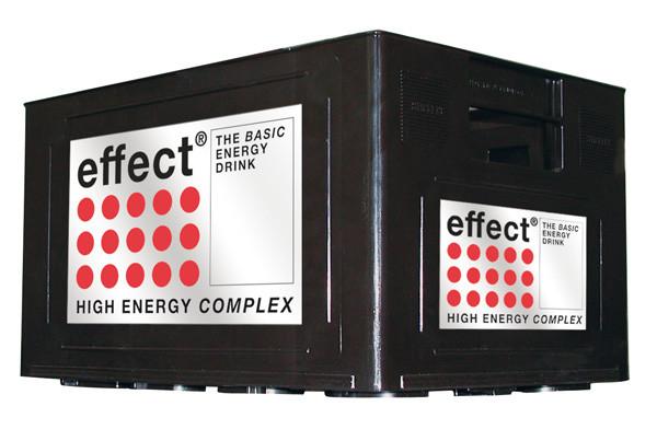 Effect (Energie-Getränk)