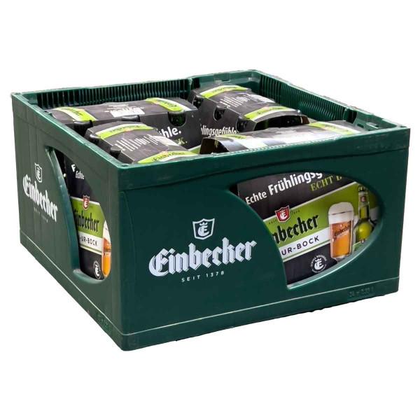 Einbecker Mai Ur-Bock