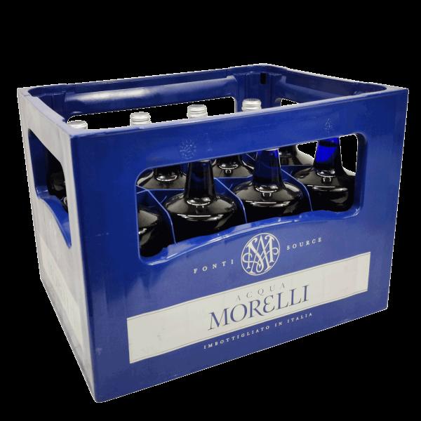 Morelli Acqua Non-Sparkling