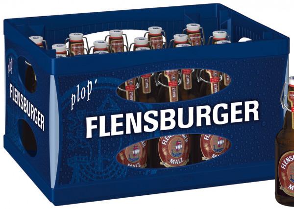 Flensburger Malz