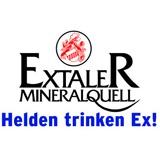 Extaler