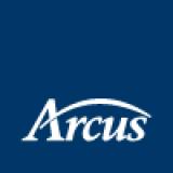 Arcus Denmark A/S