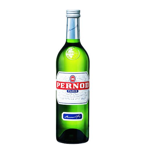 Pernod 40%