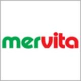 Mervita