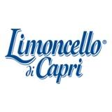 Limoncello di Capri SRL