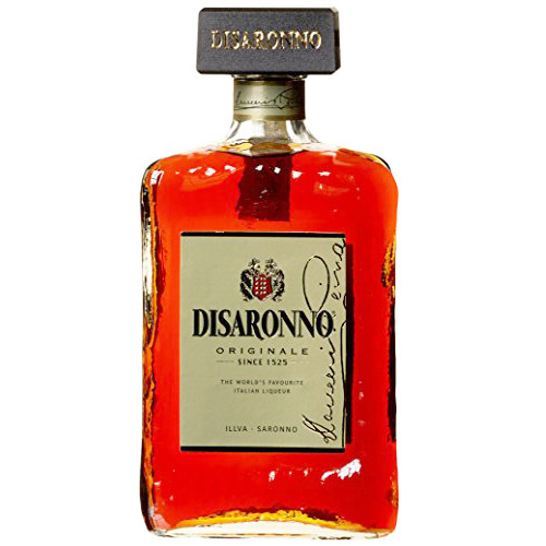 Amaretto Disaronno Liqueur 28%