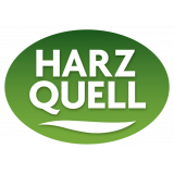 Harz Quell