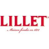 LILLET