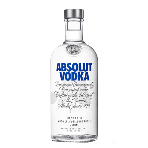 wodka spirituosen getr nke bringdienst potyka. Black Bedroom Furniture Sets. Home Design Ideas