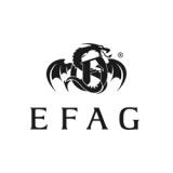 EFAG GmbH & Co. KG