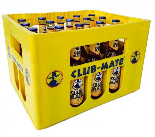 Club Mate 0,33