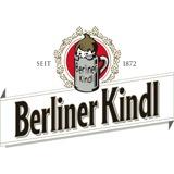 Berliner-Kindl-Schultheiss-Brauerei GmbH