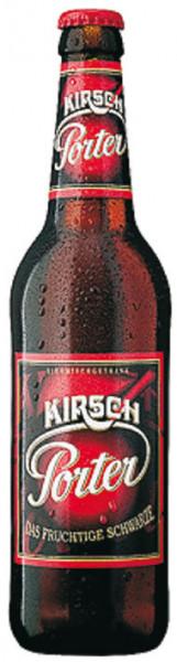 Lausitzer Kirsch Porter